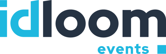 interreg-npa logo